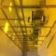 東坑廠房裝修設計圖