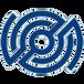 网腾科技IT综合运维管理平台—全面管理IT设施和数据中心