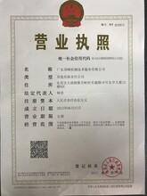 UL认证:好消息、好消息——我司喜获ULTPTDP正式授权