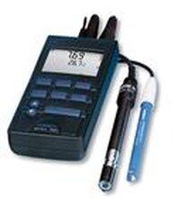 德国WTW水质分析仪测定仪测试仪