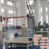 悬臂式焊接机优质厂家广东悬臂式焊接机旭泰机械在线咨询