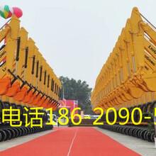 普洱销售柳工CLG908D挖掘机节能环保图片