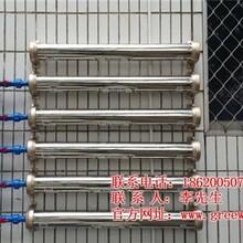 格力净水器格力净水机图格力净水器至清系列