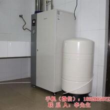 格力净水器UFRO过滤,格力净水器,格力净水机