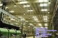 高压钠灯,1000w高压钠灯广州尚云,高压钠灯应用