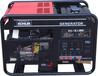 科勒发电机KL1110厂家