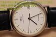 常州本市上门回收卡地亚手表大概4折上门回收?