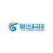 南京猎云科技互联网广告猎享云DSP广告平台行业领先