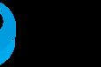 蚌埠微客通,网络推广营销公司,蚌埠微信小程序制作网站建设,微信公众号开发