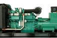 玉柴发电机组WKY360价格_瓦克动力科技