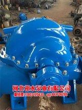 上海双吸泵转子,祁水泵业,双吸泵转子总成