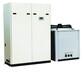 约克风冷模块机组_超低温空气能热水器_三菱空气能热水器