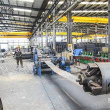 综合管道支吊架抗震支架生产厂家天津市诚智泰型钢