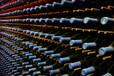 廣州葡萄酒批發
