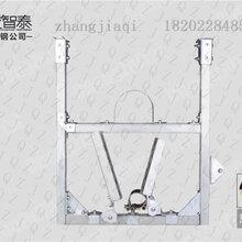 南京综合管道支吊架抗震支架光伏大棚生产厂家