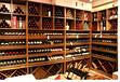 廣州紅酒批發全國招募代理商