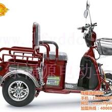 甘肃三轮电动车绿福源电动车代理三轮电动车批发