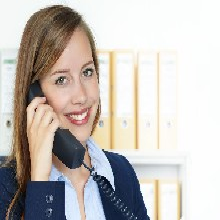 金华西门子热水器网站全国各点售后服务维修咨询电话欢迎您