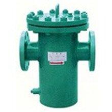 高质量天然气桶型过滤器YG0725液化气专用阀门液化气阀门