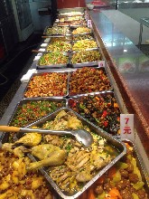 惠州市团膳网食堂承包信息