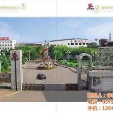 永通铸铁管在线咨询上海柔性铸铁管柔性铸铁管制造商