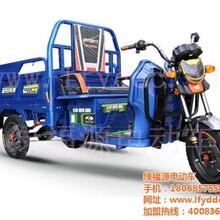 绿福源电动车加盟图_三轮电动车价位_上海三轮电动车