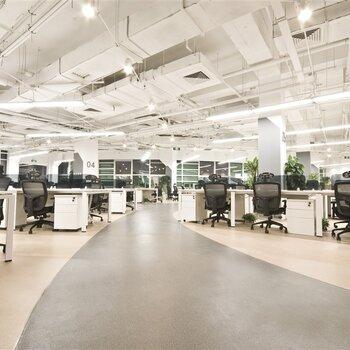 深圳市创决企业咨询服务有限公司