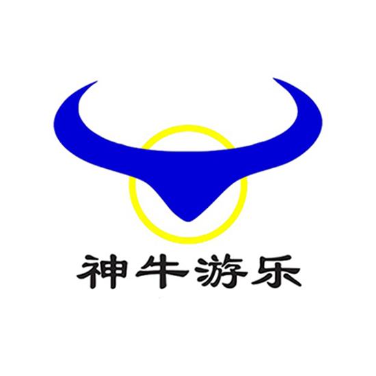 郑州市上街区神牛充气游乐设备厂