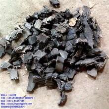 金属破碎机,景龙机械撕碎机图,油漆桶撕碎机