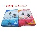 供应济南大量批发A4复印纸70g办公用纸厂家
