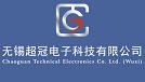 无锡超冠电子科技有限公司