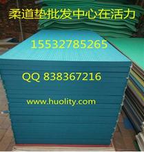 柔道垫活力柔道垫生产厂家图比赛专用柔道垫报价