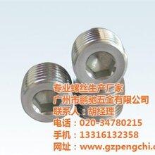 鹏驰螺丝在线咨询,广州不锈钢螺丝,求购不锈钢螺丝