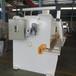 液压闸式数控剪板机专业供应商渭南2.5米液压剪板机