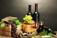 法国波尔多葡萄酒供应