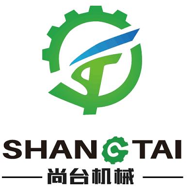 东莞市尚台自动化机械设备有限公司