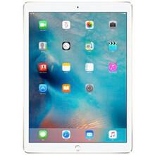 苏州苹果ipad平板电脑回收ipad哪里回收价格多少图片
