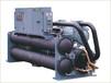 空调静压箱厂家_空气能热水器那种比较好_管道轴流风机