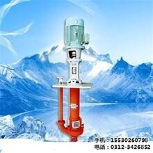 上海渣浆泵永昌泵业100svsp渣浆泵