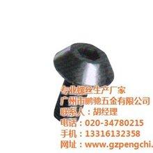 广东不锈钢螺丝,哪家不锈钢螺丝好,不锈钢螺丝批发