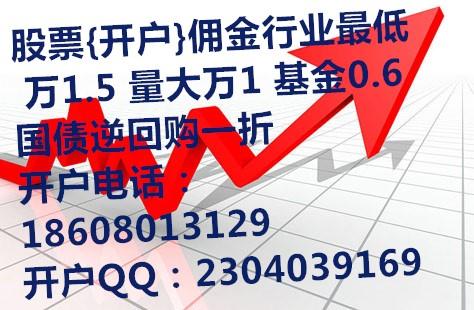 深圳市万古长青商业投资有限公司