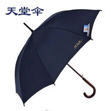 昆明天堂伞长柄直杆伞