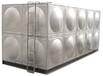 空调静压箱厂家_宾馆用空气能热泵_手提式轴流通风机