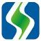 保定森力克环保设备有限公司