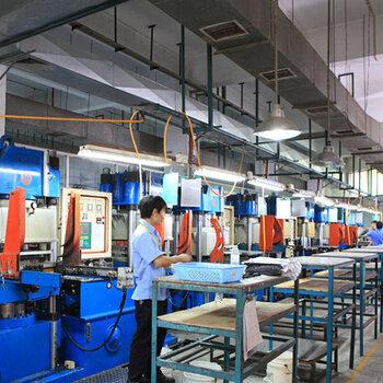 深圳市龙昌硅橡胶电子有限公司