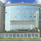 四川省内的职业技术学校就选择川大科技园职业技术学校啦