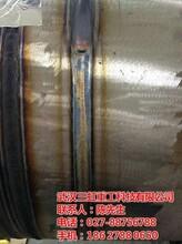 等离子焊接武汉三虹重工科技有限公司等离子焊接错边解决方案