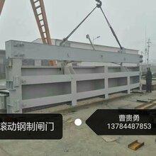 东丰县螺杆启闭机大小供应吉林销售部