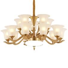 博川电气,智能灯饰,灯饰排名,风格灯饰