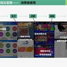 迷你KTV房_广州玩客图_自助迷你KTV房